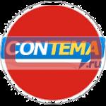 Contema